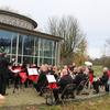 R.Th.B.Vriezen 2013 12 15 9109 - AFO dubbel concert Kerstmar...