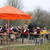 R.Th.B.Vriezen 2013 12 15 9108 - AFO dubbel concert Kerstmar...