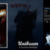 Uv2 promo - Unibeam