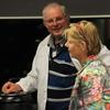R.Th.B.Vriezen 2013 12 09 8698 - WWP2 Laatste vergadering 20...