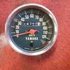 KM teller FS1 002 - originele onderdelen