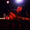 P1270348 - Chris Daughtry - Starland -...