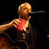 Chris Daughtry - Starland - 12-16-2013