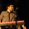 P1270380 - Chris Daughtry - Starland -...