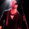 P1270384 - Chris Daughtry - Starland -...