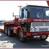 49-FB-81-BorderMaker - Zwaartransport 3-Assers