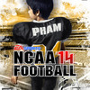 Pham - NCAA Covers