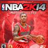 Damian Lillard - NBA 2K14