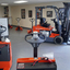 Material Handling Equipment... - ToyotaLift of Southern Illinois | 217-342-9453