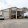Warehouses Effingham IL - ToyotaLift of Southern Illi...