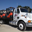 Forklift rental Effingham IL - ToyotaLift of Southern Illinois | 217-342-9453