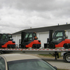 Truck Rental Effingham IL - ToyotaLift of Southern Illi...
