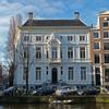 zlijstgevelsP1020044 - amsterdam