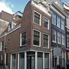 lijstgevelsP1210126kopie - amsterdam