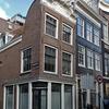 lijstgevelsP1210126b - amsterdam