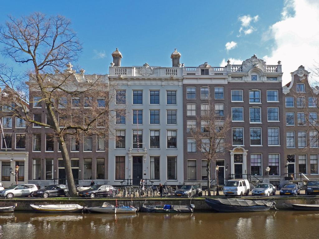 lijstgevelscccccP1210263kopie - amsterdam