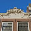 lijstgevelsP1210130 - amsterdam