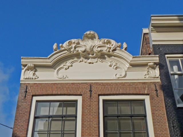 lijstgevelsP1210130 amsterdam