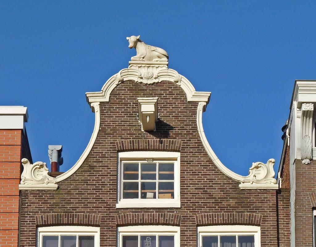 klokgevelsP1020322kopie - amsterdam