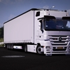 ets2 00157 - Picture Box