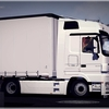 ets2 00158 - Picture Box