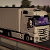 ets2 00162 - Picture Box