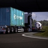 ets2 00008 - Picture Box