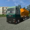 gts 00436 - GTS