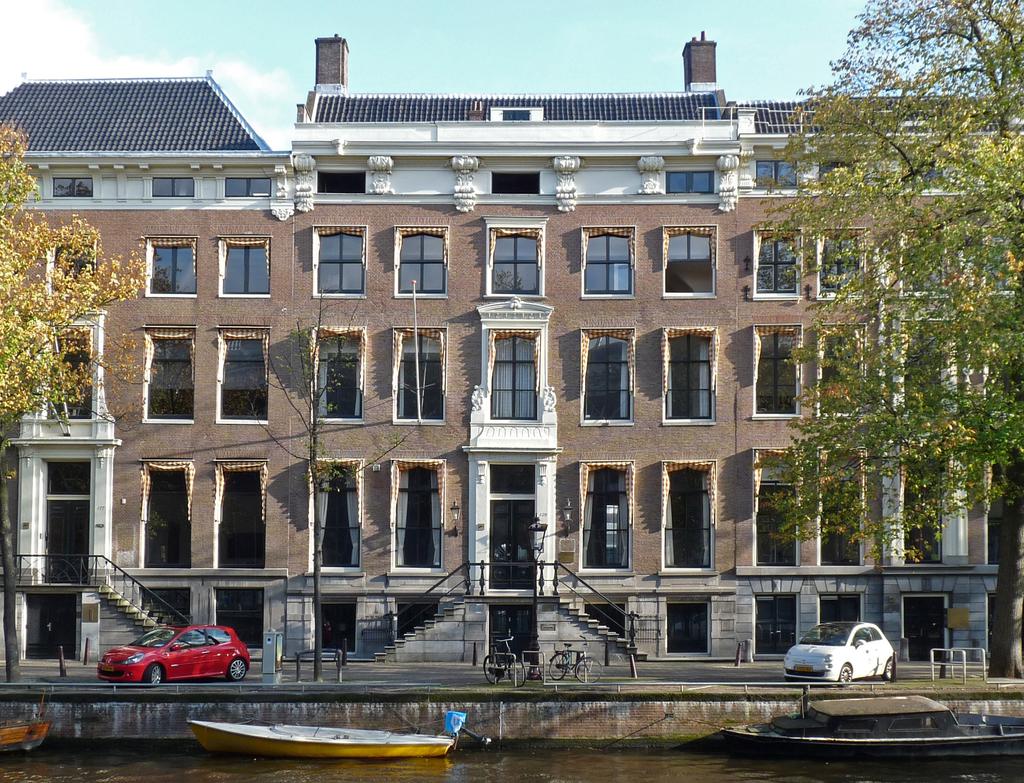 lijstgevelherengracht479P1340080 bewerkt-1 - amsterdam