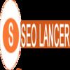 logoseolan11 - Seolancer