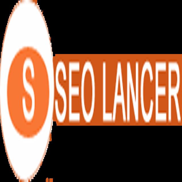 logoseolan11 Seolancer
