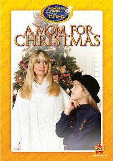 AMomForChristmas DVD thumb[3] -