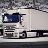 ets2 00010 - Picture Box