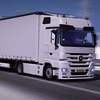 ets2 00012 - Picture Box