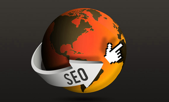 seo Web Design Solutions