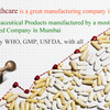 Infections and Antibiotics ... - Pharmaceutical Products