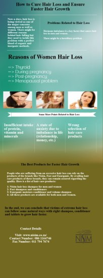 Best Hair Loss Products Service Provider Picture Box