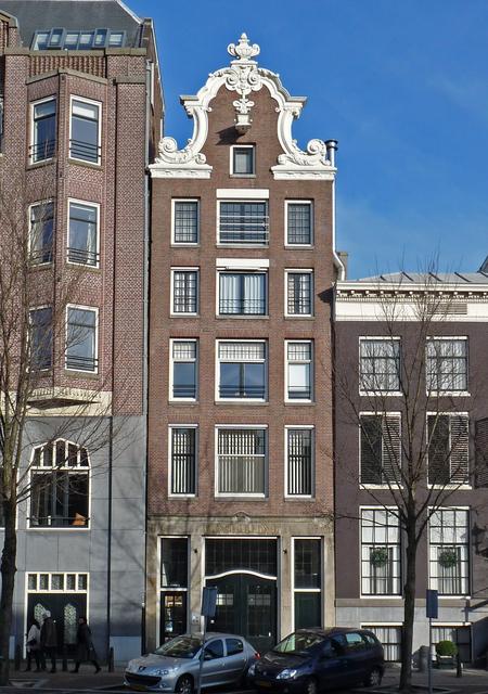 klokgevelsP1350077 amsterdam