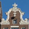 klokgevelsP1350078 - amsterdam