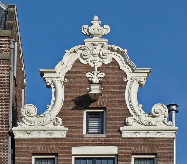 klokgevelsP1350078 amsterdam
