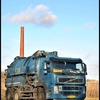 Rotie - Zwanenburg  BX-PH-4... - Volvo