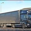Hofman Transport, Martijn -... - Daf