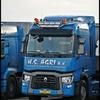 H.S. Agri BV - Zuidlaarderv... - Renault