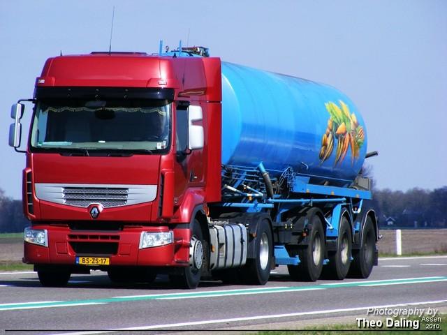 HS-Agri---Zuidlaarderveen--BS-ZS-17 Renault 2010