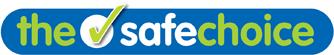 icon-logo The Safe Choice Home