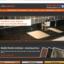 Granite Worktops - Granite Worktops