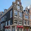 klokgevels800pxP1260318kopi... - amsterdam