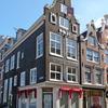 klokgevelsP1260318kopie - amsterdam