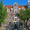 klokgevelP1080107 - amsterdam