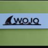 wojo green large - Picture Box